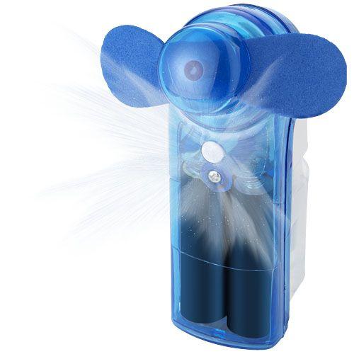 Cayo Water Pocket Fan