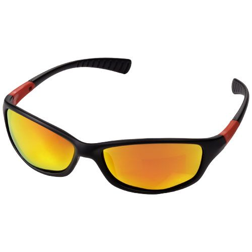 Robson Sunglasses