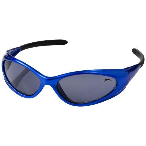 Ryde Sunglasses