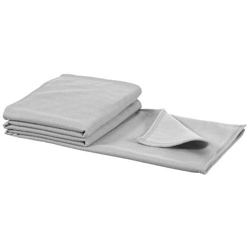 Huddle Sweatshirt Blanket