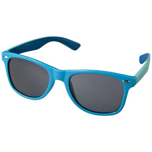 Trias Sunglasses