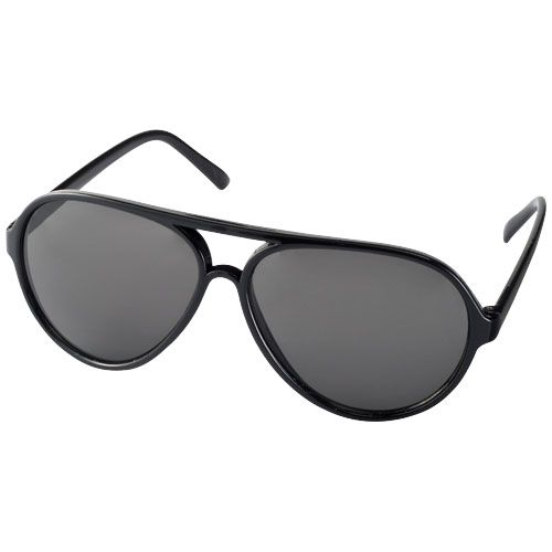 Cabana Sunglasses