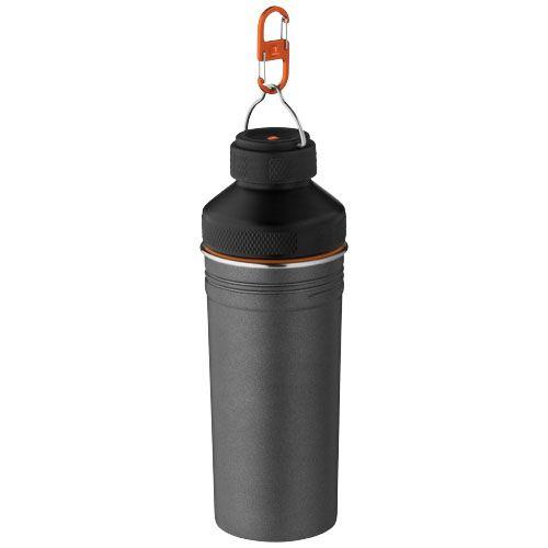 Rambler Non Leaking Bottle