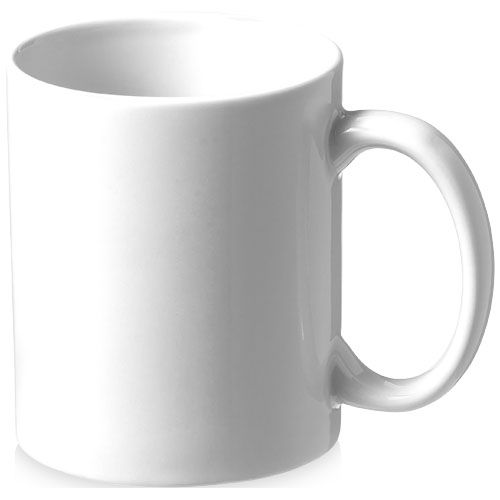 Bahia Ceramic Mug