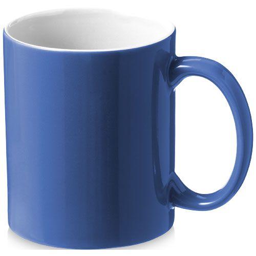 Java Ceramic Mug