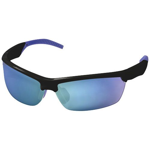 Canmore Sunglasses