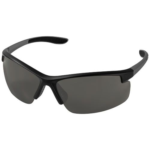 Scud Peak Sunglasses