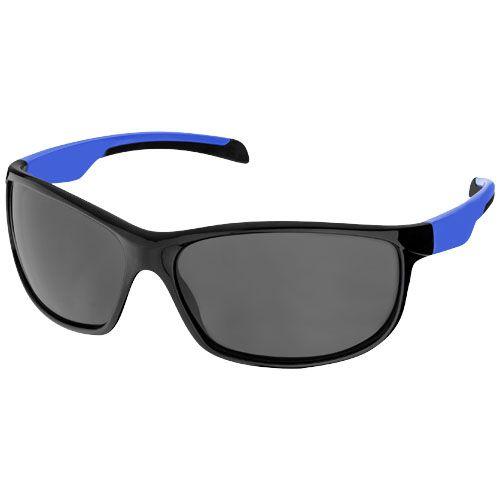 Fresno Sunglasses