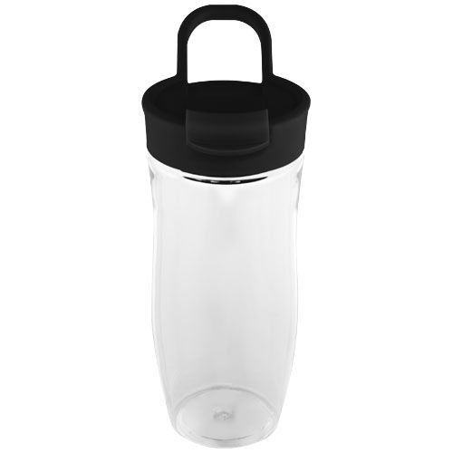 Nutri Sports Bottle