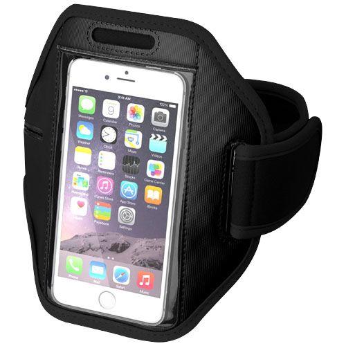 Gofax Smartphone Touchscreen Arm Strap