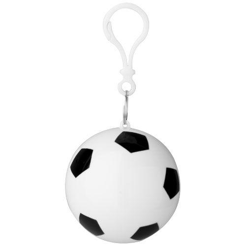 Xina Rain Poncho - Football