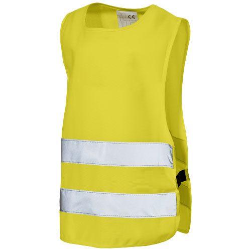 Child's Safety Vest