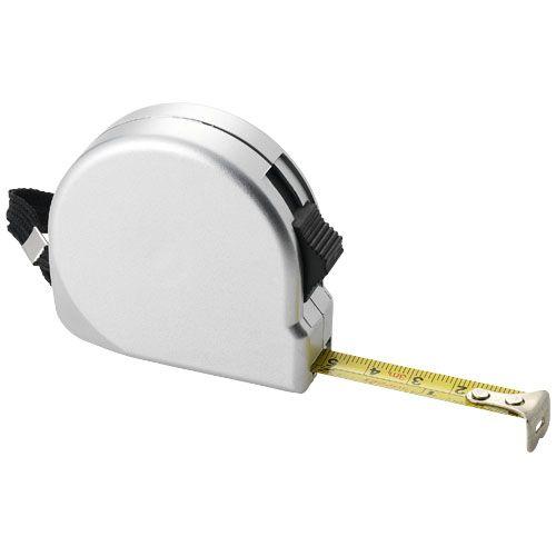 Clark 3M Measuring Tape