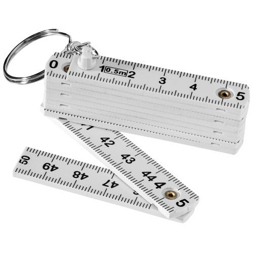 0.5M Foldable Ruler
