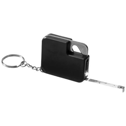Geo 4-In-1 Multi Tool Key Chain