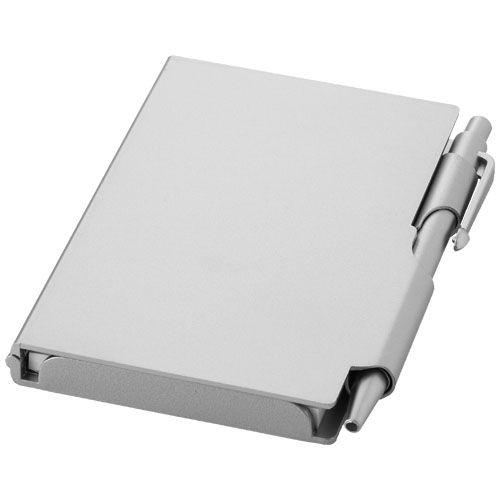 Stilo Pocket Notebook