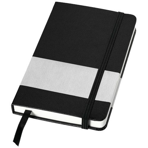 Pocket Notebook (A6 Ref)