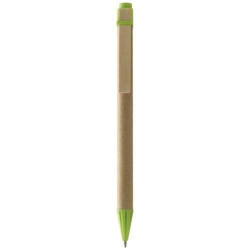 Salvador Ballpoint Pen