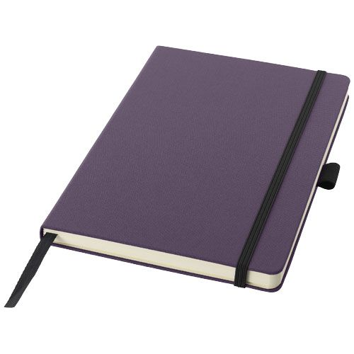 Notebook Mini (A6 Ref)