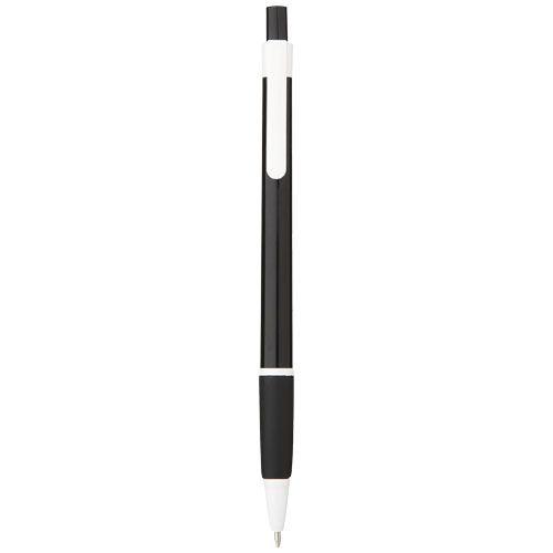 Malibu Ballpoint Pen