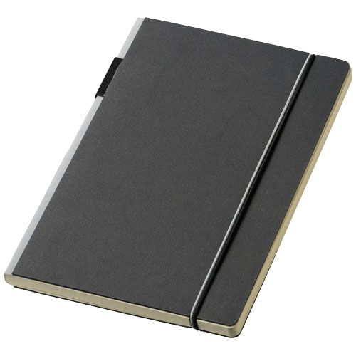 Cuppia Notebook