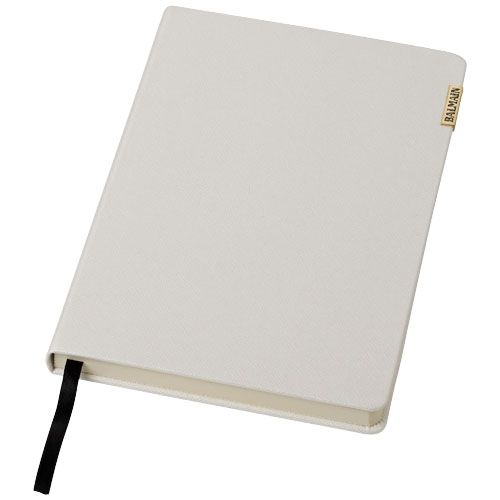Office Thermo Notebook