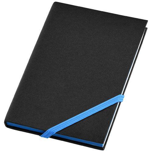 Travers Junior Notebook