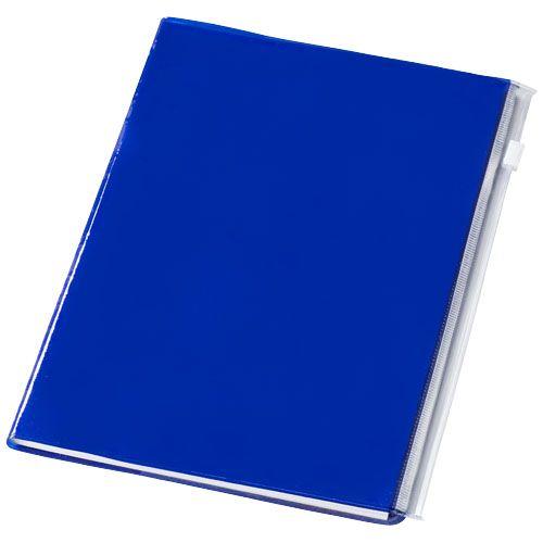 Escape Notebook