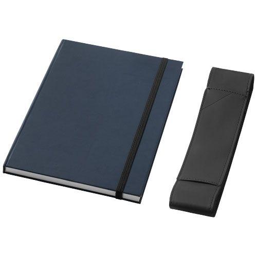 Cosmos Notebook