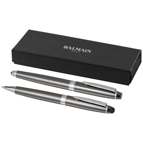Pacific Duo Pen Gift Set
