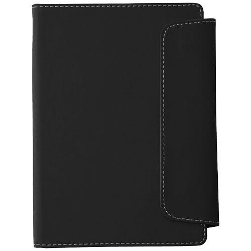 Horsens A5 Notebook and Stylus Ballpoint Pen