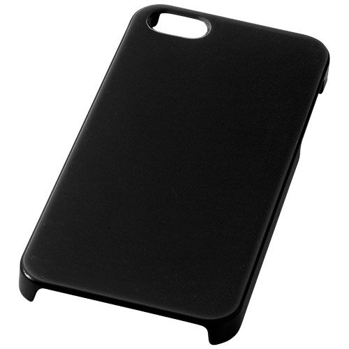 iPhone 5/5S Protection Case
