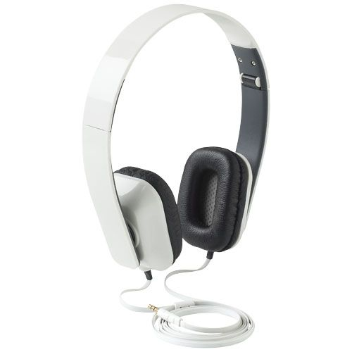 Tablis Foldable Headphones