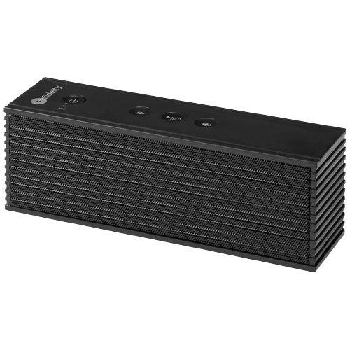 Soundwave Bluetooth® Speaker