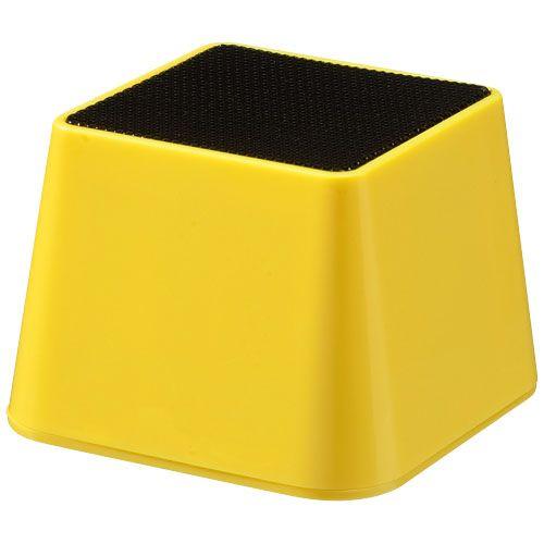 Nomia Mini Bluetooth® Speaker