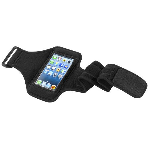 Protex Touch Screen Arm Strap For iPhone 5/5S