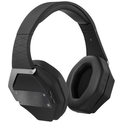 Optimus Bluetooth® Headphones