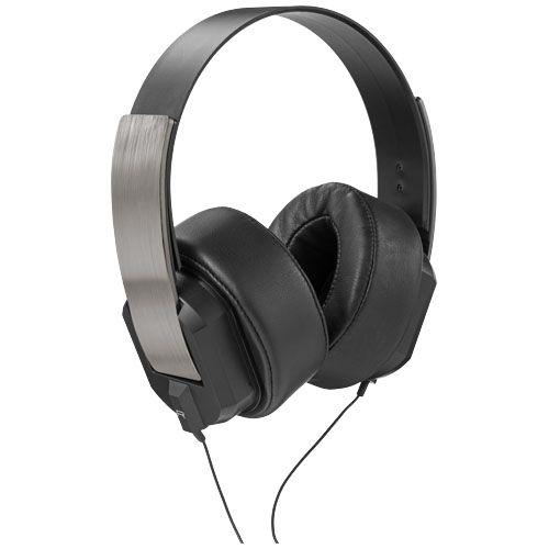Hipsterz Headphones