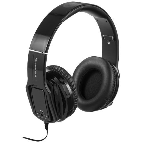 Prowl Noise Reduction Headphones