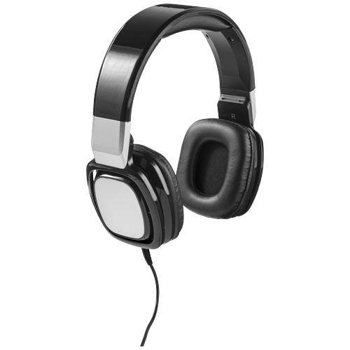 Moxy Foldable Headphones