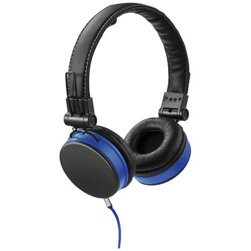 Raver Headphones