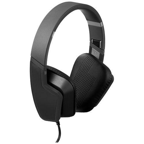 Dazzler Headphones