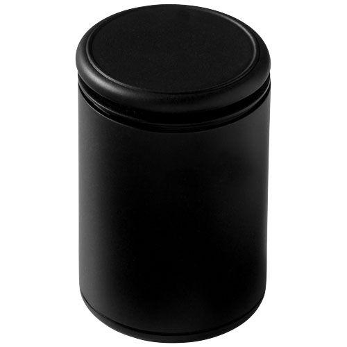 Luxor Bluetooth® Speaker