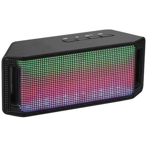 Lumini Light BT Speaker