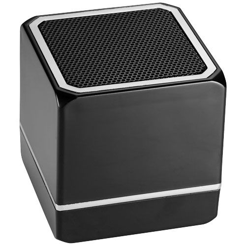 Kubus Bluetooth® and NFC Speaker