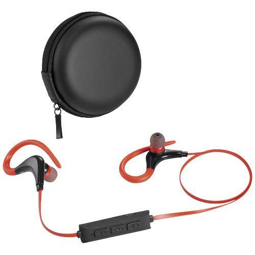 Buzz Bluetooth® Earbuds