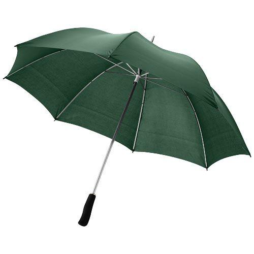 """30"""" Winner Umbrella"""
