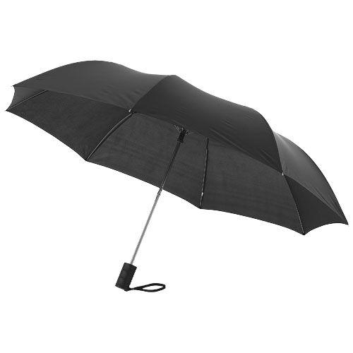 23'' 2-Section Umbrella
