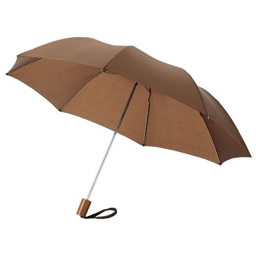 "20"" 2-Section Umbrella"