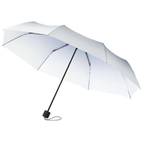"21.5"" 2-Section Fading Umbrella"